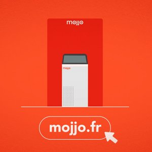 From motion with love F. Motion designer Paris
