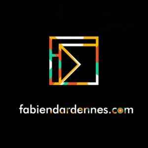 Fabien D. Motion designer Nantes
