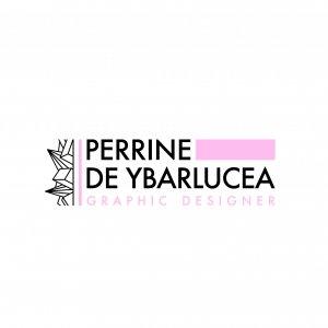 Perrine D. Graphiste Nantes