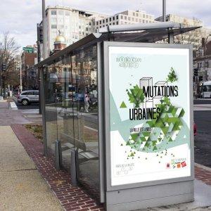 Donatien Bossy Graphiste Paris