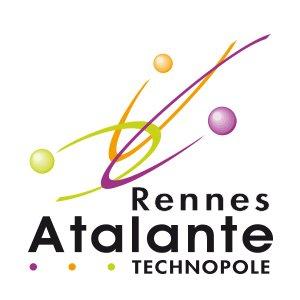 Sabine C. Graphiste Rennes